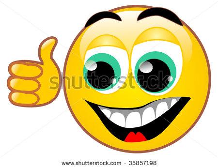 Download 8600 Koleksi Gambar Emoticon Hidup Terbaik